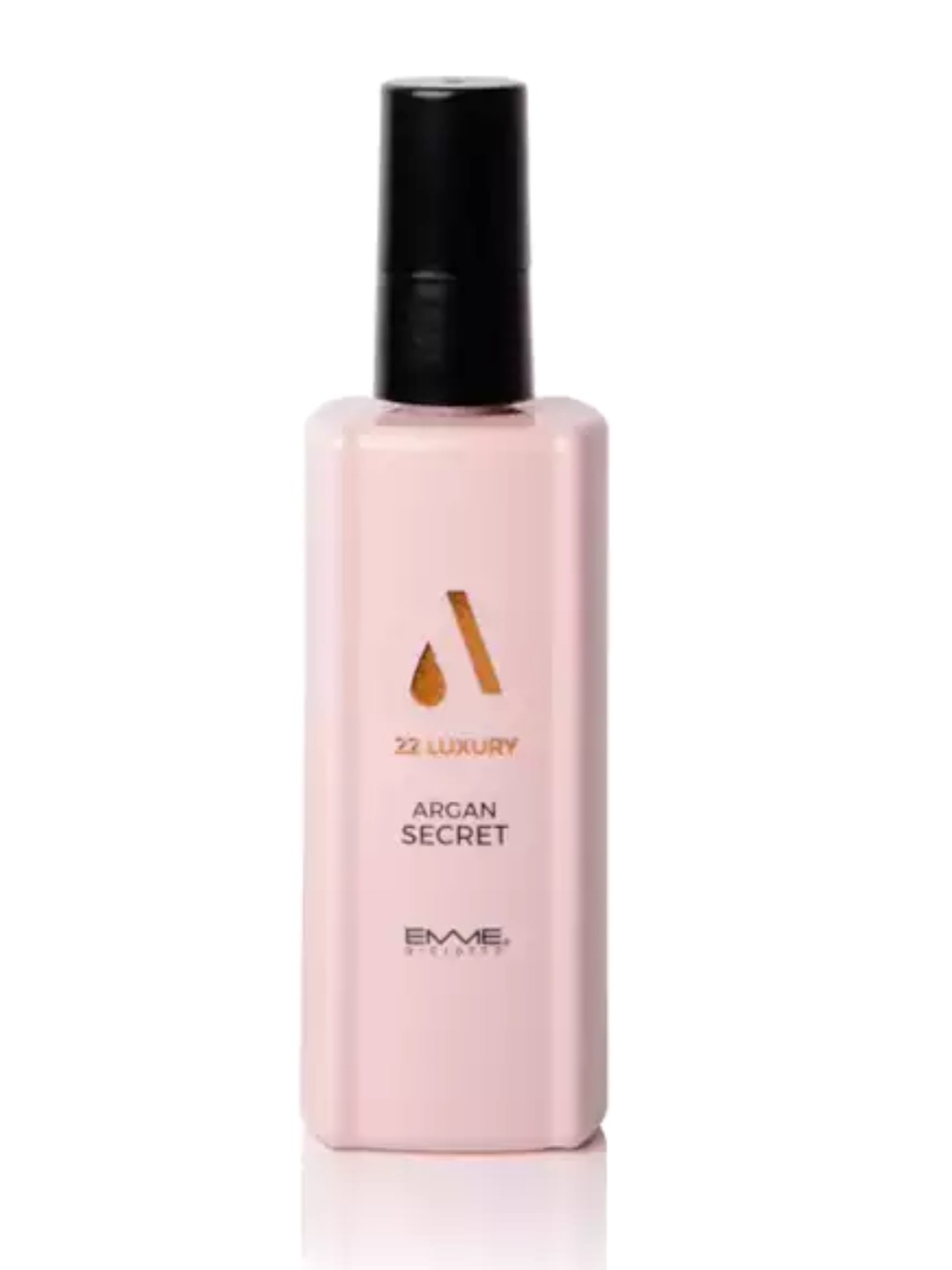 Разглаживающий спрей 22 Luxury Argan Secret